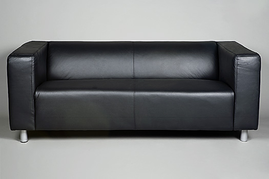 Pillows With Arm Rests